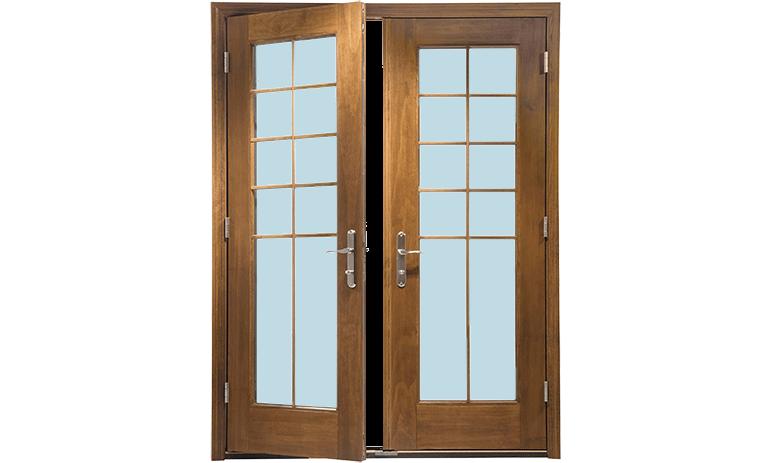 Doors London Ontario Banman Windows Doors