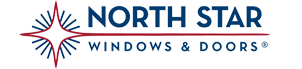 Northstar Windows & Doors Logo