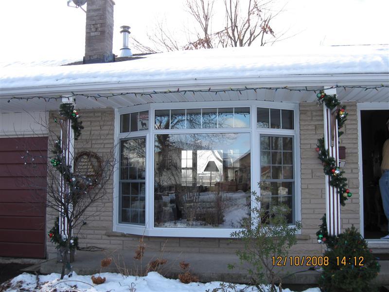 Suficiente Windows & Doors Company London Ontario | Gallery ZJ15