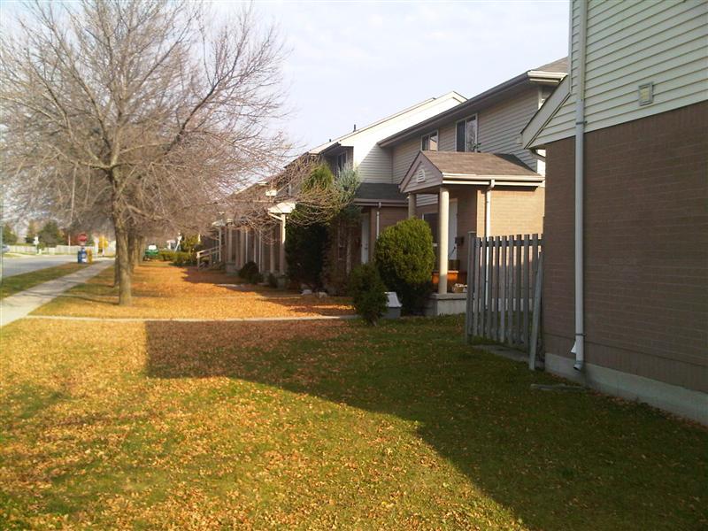796 Shelborne St
